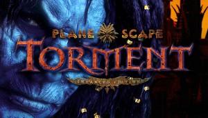 Cover Planescape: Torment - Enhanced Edition