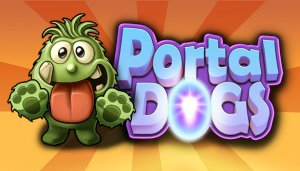 Cover Portal Dogs