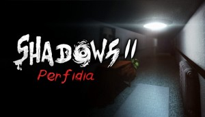Cover Shadows 2: Perfidia (PC)
