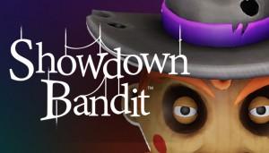 Cover Showdown Bandit