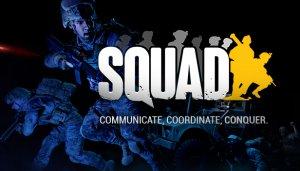 Cover Squad