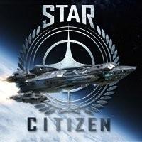 Cover Star Citizen (PC)