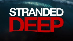 Cover Stranded Deep