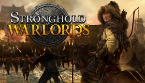 Cover Stronghold: Warlords (PC)