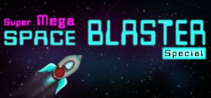 Cover Super Mega Space Blaster Special