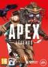 Cover Apex Legends per PC