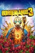 Cover Borderlands 3 per PC
