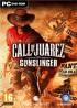 Cover Call of Juarez: Gunslinger