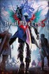 Cover Devil May Cry 5 - PC