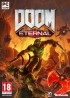 Cover DOOM Eternal per PC