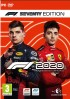 Cover F1 2020