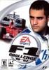 Cover F1 Challenge '99-'02 per PC