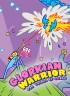 Cover Glorkian Warrior: The Trials Of Glork