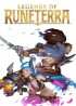 Cover Legends of Runeterra