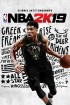 Cover NBA 2K19 per PC