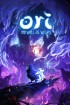 Cover Ori and the Will of the Wisps - PC