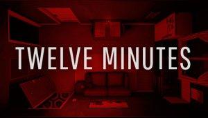Cover Twelve Minutes