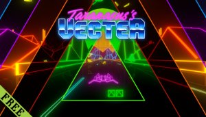 Cover Vecter (PC)