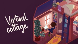 Cover Virtual Cottage (PC)