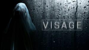 Cover Visage