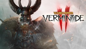 Cover Warhammer: Vermintide 2