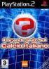 Cover Il Grande Quiz Sul Calcio Italiano