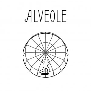 Cover Alveole