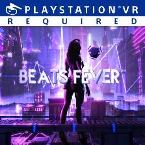 Cover Beats Fever