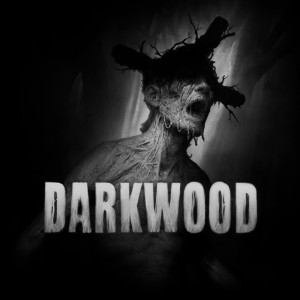 Cover Darkwood