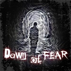 Cover Dawn of Fear