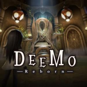 Cover Deemo Reborn