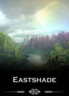 Cover Eastshade (PS4)