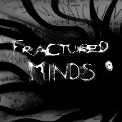 Cover Fractured Minds
