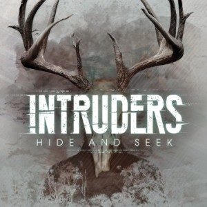 Cover Intruders: Hide and Seek