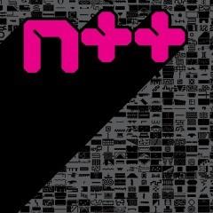 Cover N++ (NPLUSPLUS)