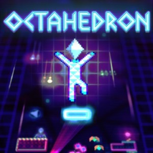 Cover Octahedron