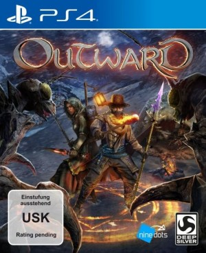 Cover Outward