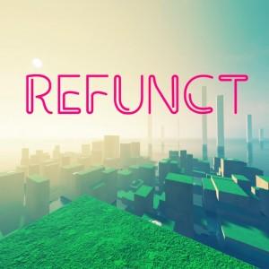 Cover Refunct