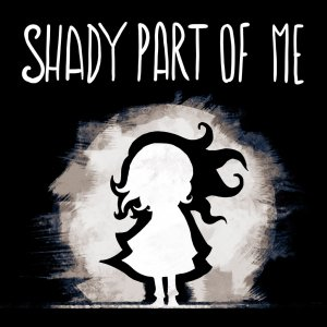 Cover Shady Part of Me