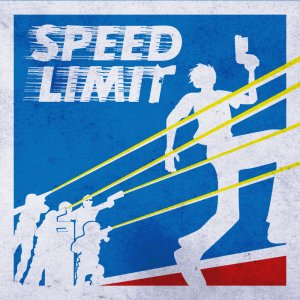 Cover Speed Limit