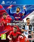 Cover eFootball PES 2020 per PS4