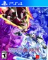 Cover Under Night In-Birth Exe:Late|cl-r|