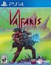 Cover Valfaris