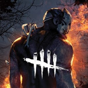 Cover Dead by Daylight: Special Edition