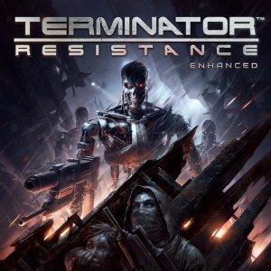 Cover Terminator: Resistance Enhanced
