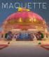 Cover Maquette - PS5