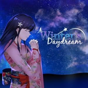 Cover A Winter's Daydream
