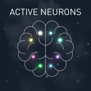 Cover Active Neurons