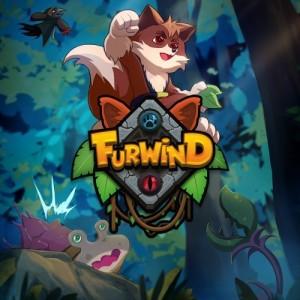 Cover Furwind