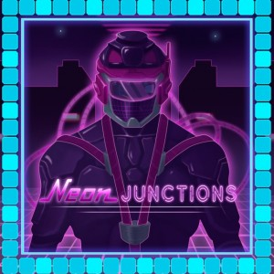 Cover Neon Junctions